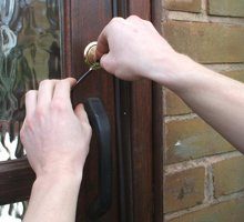Advanced Locksmith Service Long Beach, CA 562-274-0792
